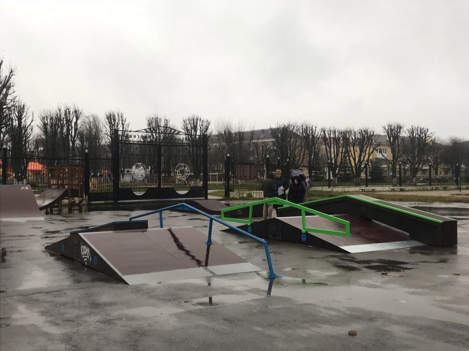 Скейт 2 .jpg