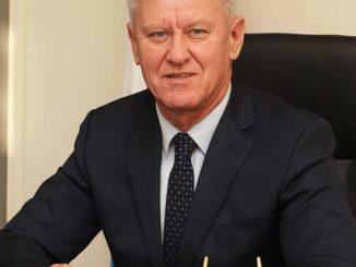 Блинов Александр Леонидович