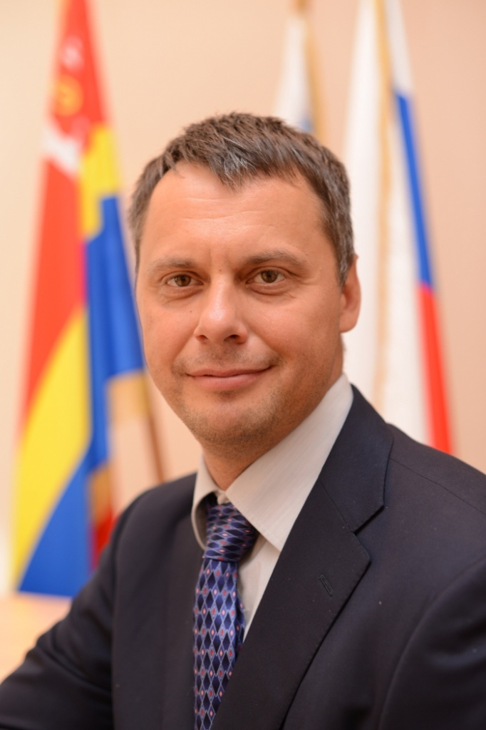 Иванс Эдгар Янисович