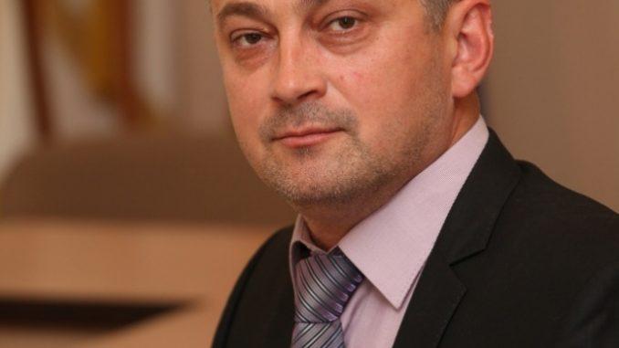 Зализняк Леонид Иванович
